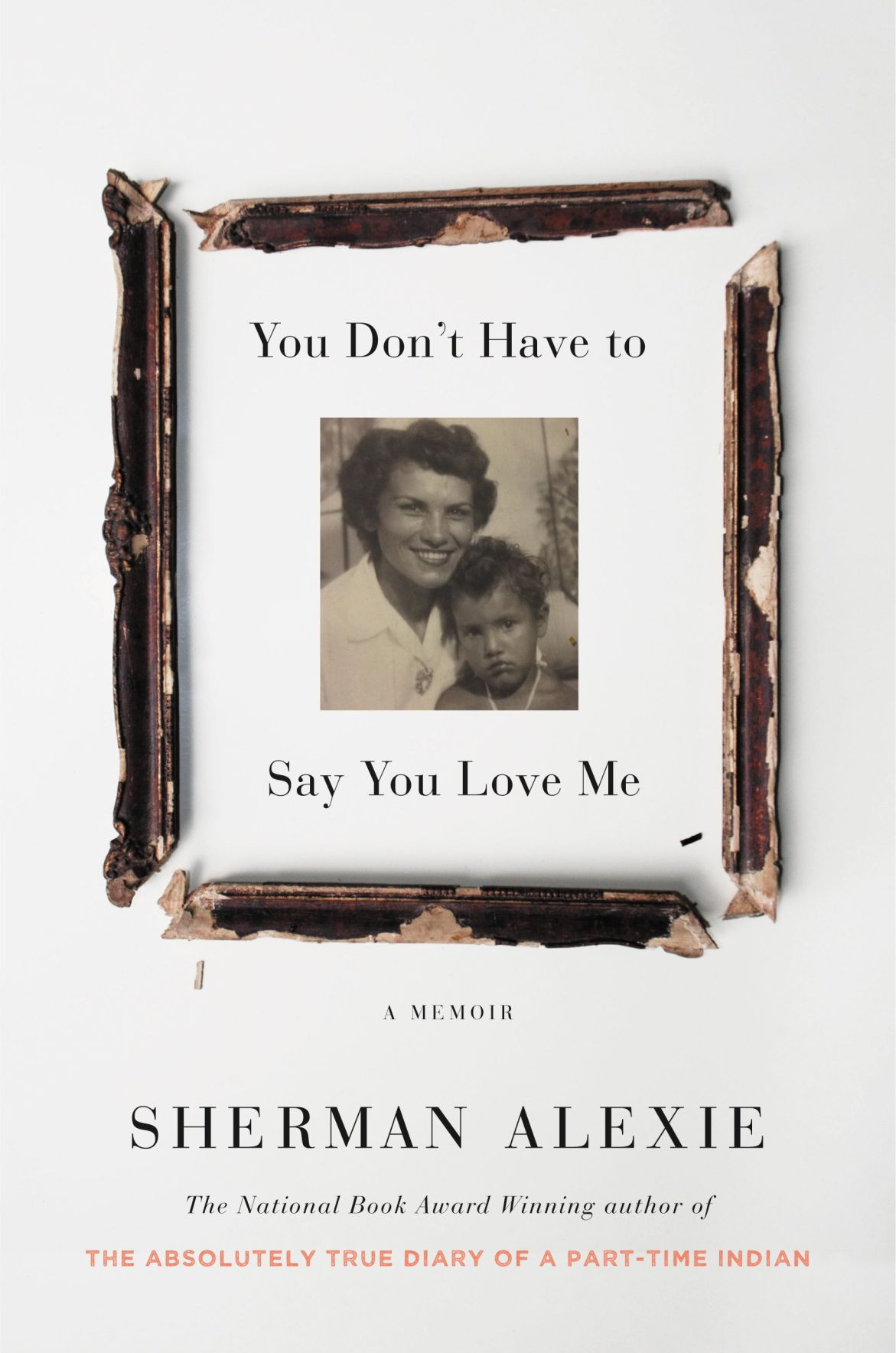 alexie and me 189557 results for sherman alexie superman and me narrow results: all results william faulkner the absolutely true diary of a part-time indian sherman alexie across five aprils irene http://www sparklife please log in first email password remember me log in create an.