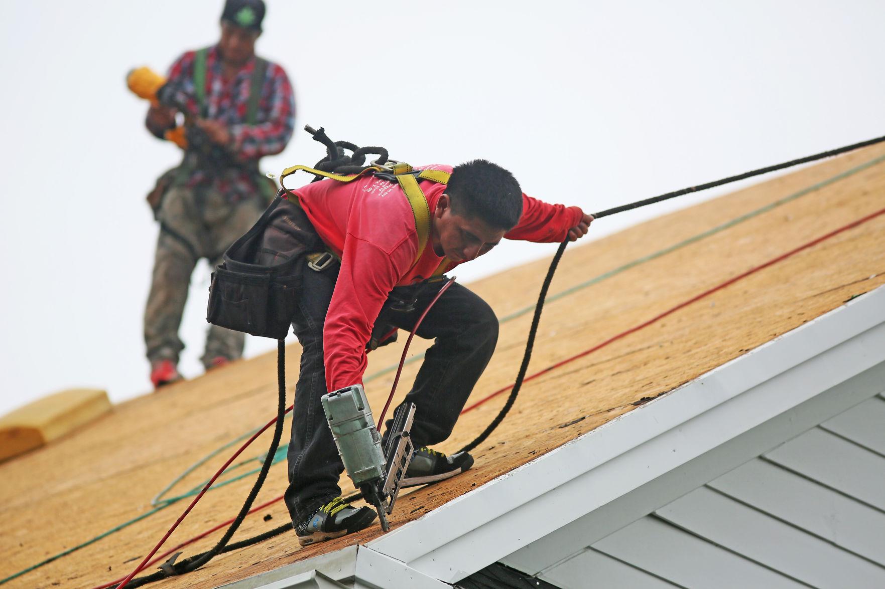 Pc 083017 Bz Roof (copy)