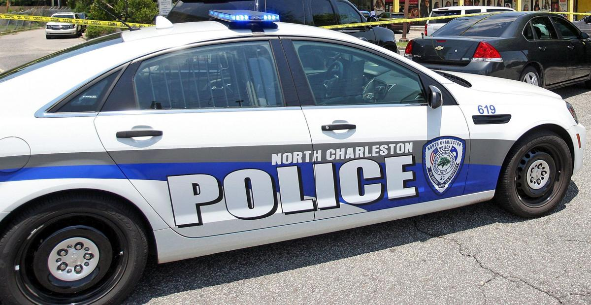 North Charleston police, community to join for 'fun day'