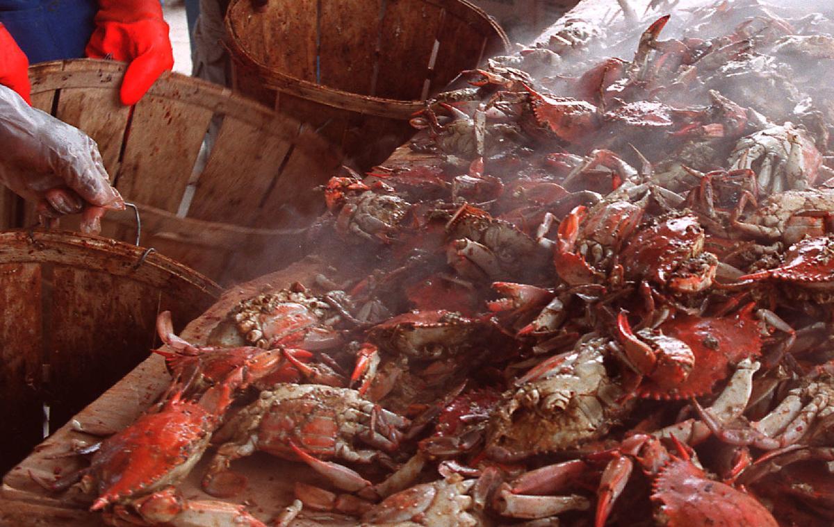 Japanese steakhouse owner opening Viet-Cajun seafood