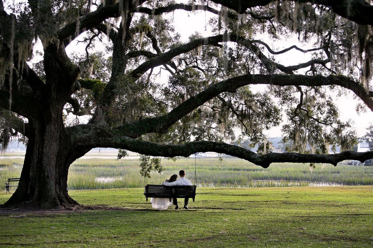 Charleston destination weddings (copy)