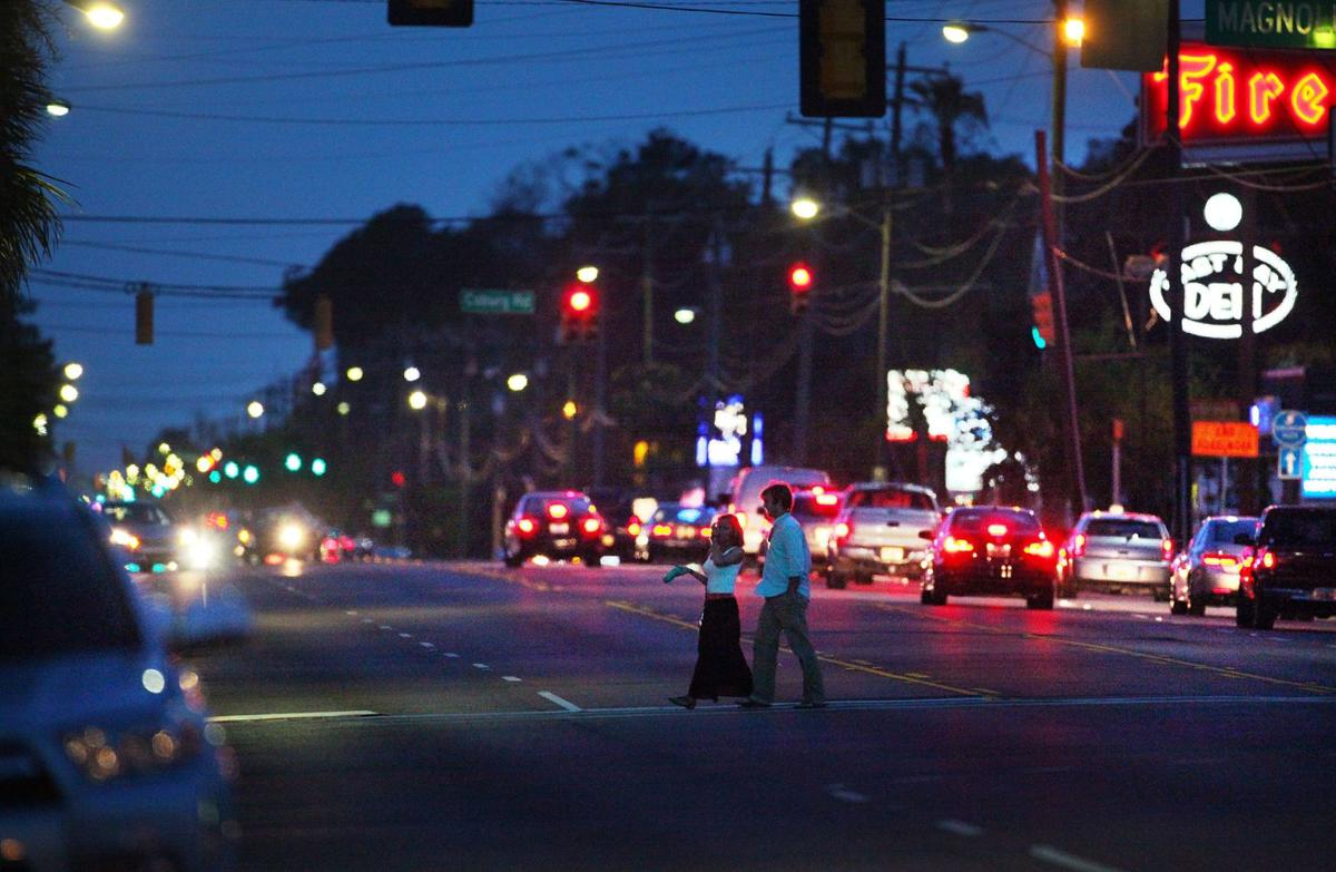 Improvements in the works for dangerous Avondale intersection getting
