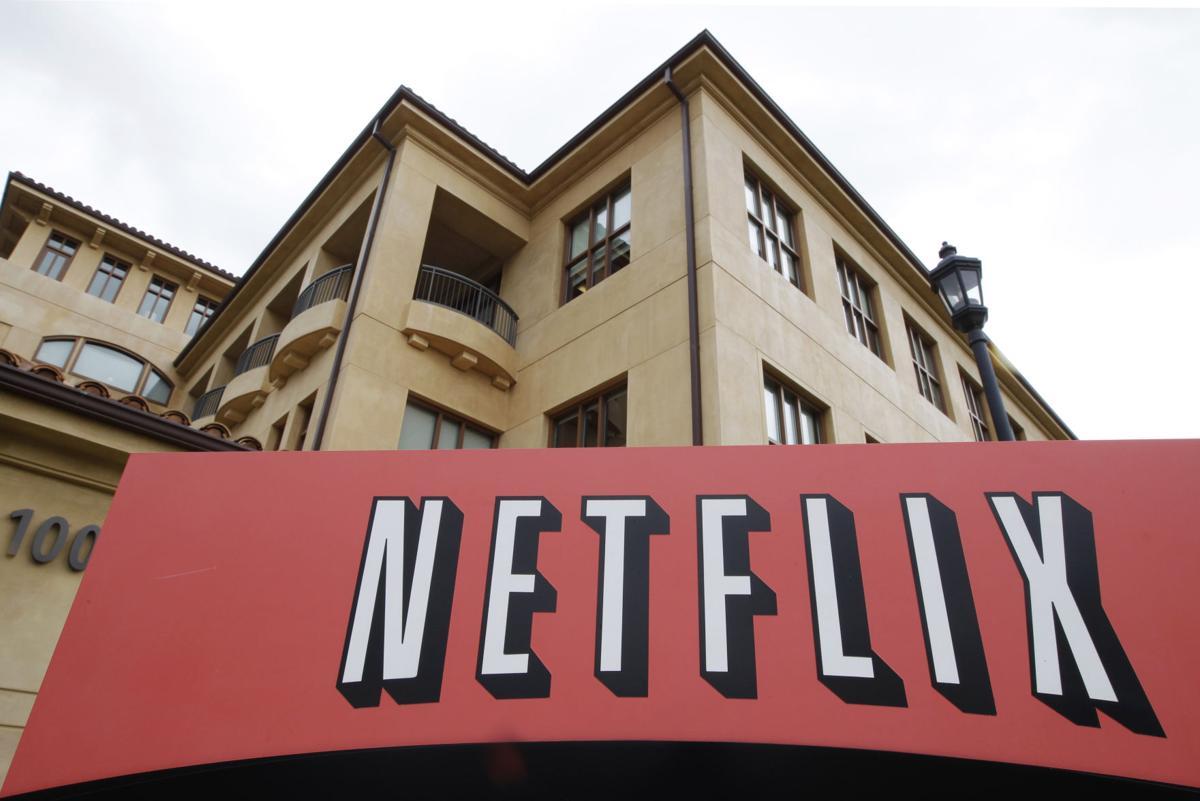 Netflix pledges to caption all content by 2014