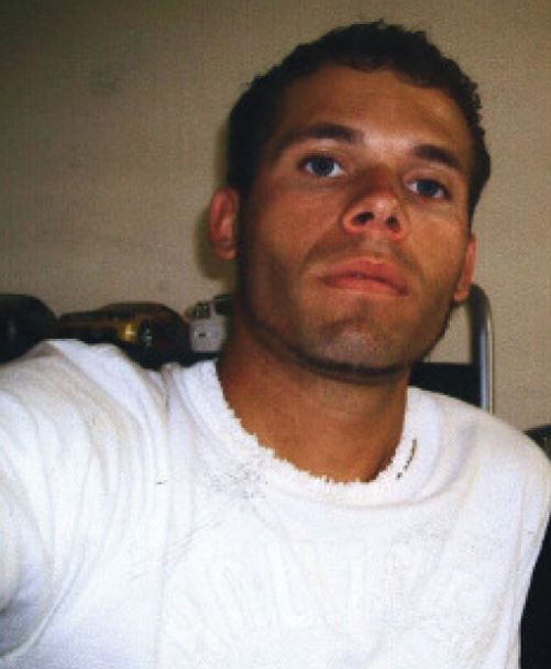 Police search for missing man in Goose Creek