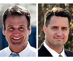 GOP to have runoff