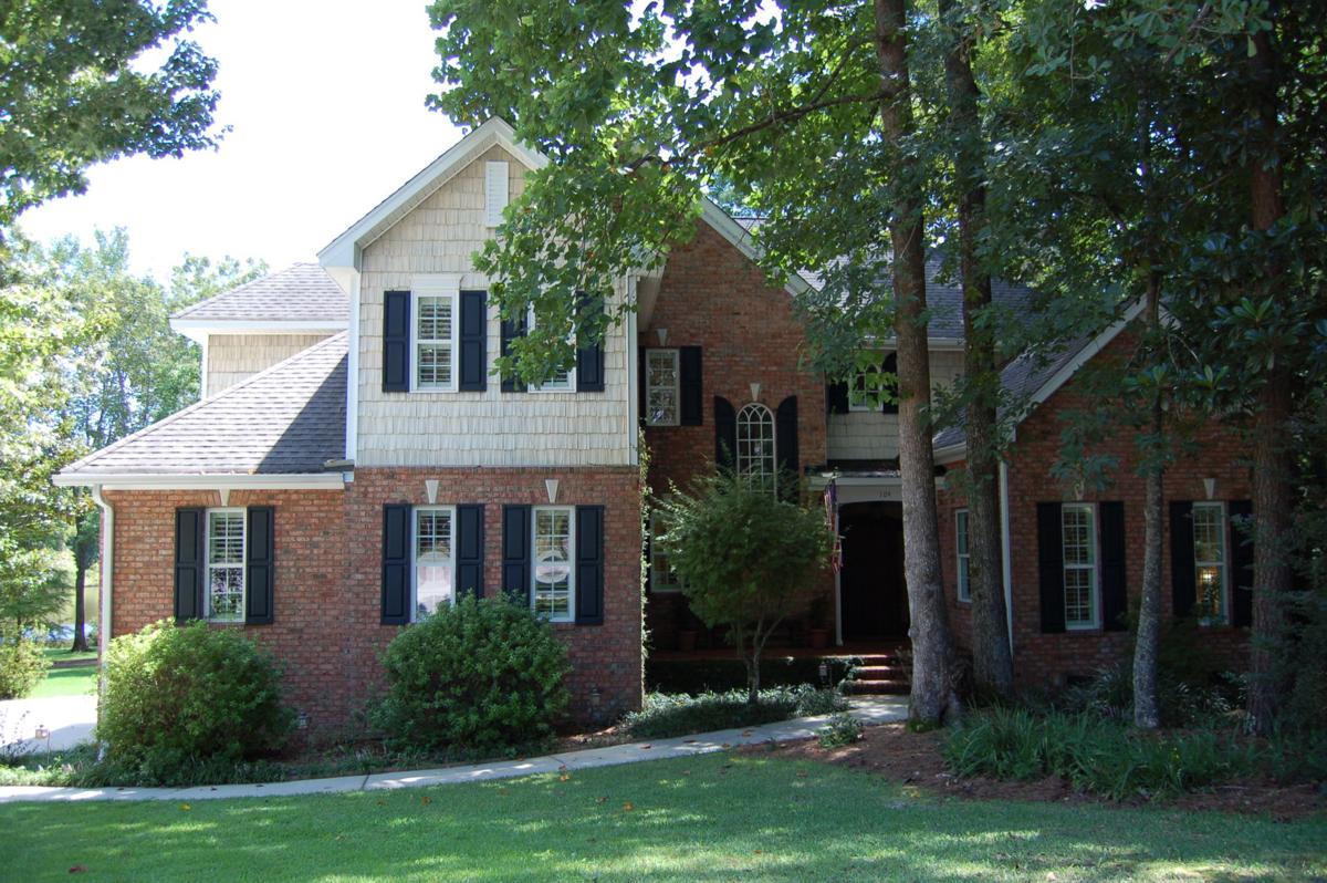 Featured home 1