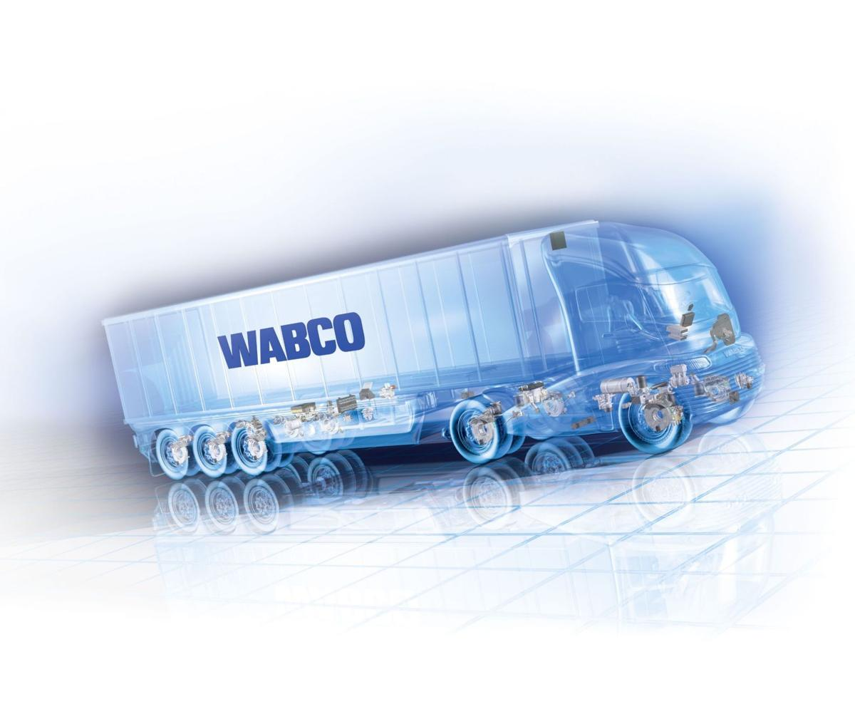 Wabco planning $2.5M expansion