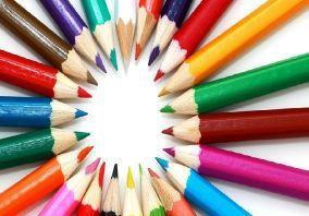 Charleston County student art contest deadline extended