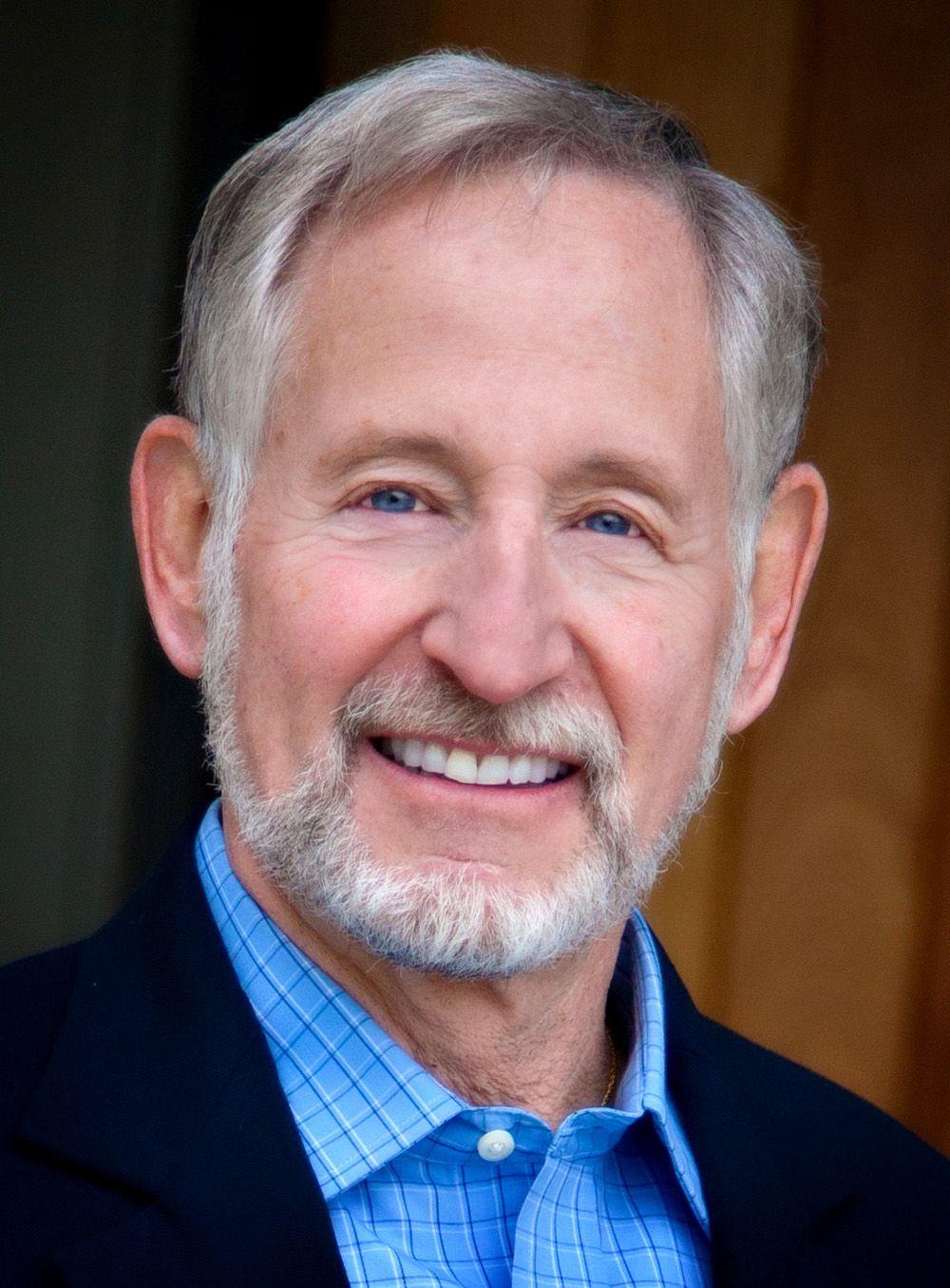 Sullivan's mayor-elect wants dialogue, unity