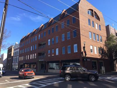 170 Meeting Street