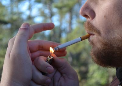 S.C. has free service for those looking to quit tobacco usage