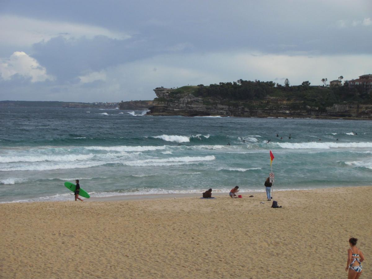 Aust_Sydney 6.JPG