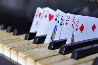 piano-1726569_960_720.jpg