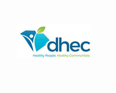 DHEC Logo (copy) (copy) (copy)