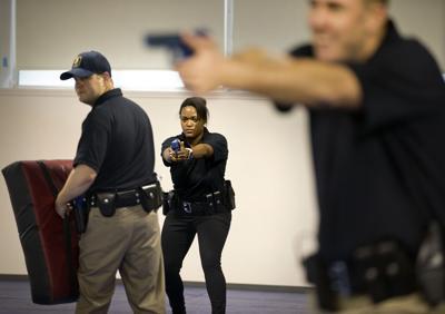 Police pre academy.jpg (copy)