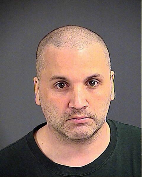 Charleston sc sex offenders