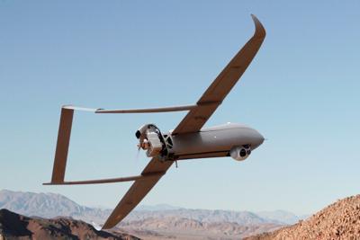 Barzan Aeronautical (copy)