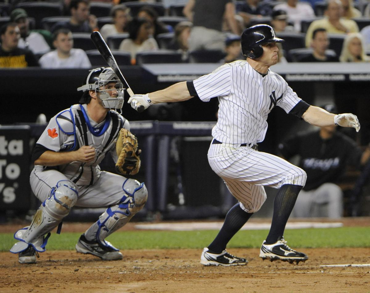 Gardner will appear at Hot Stove Banquet