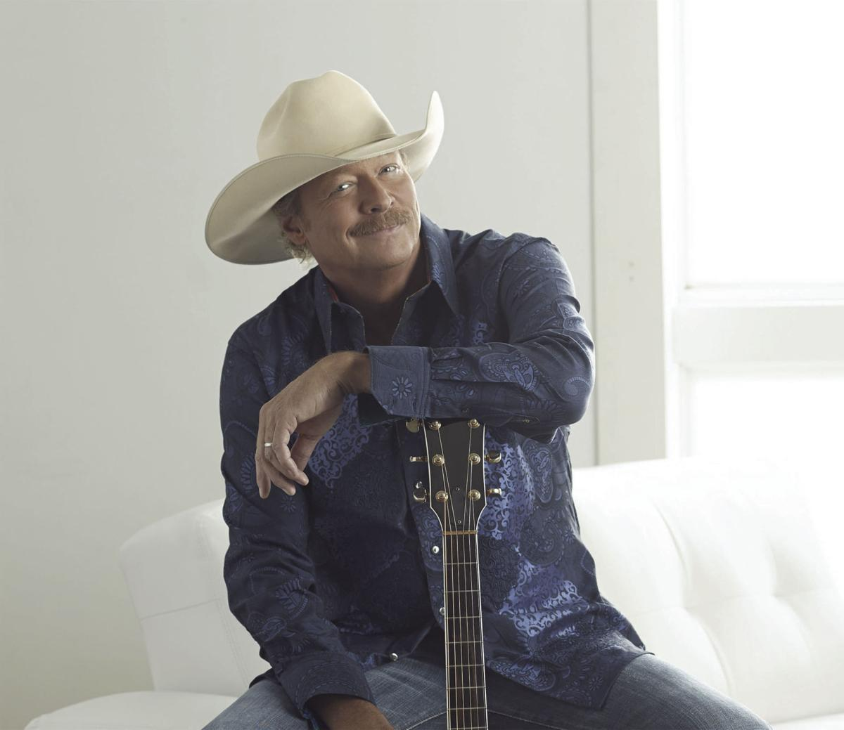 Alan Jackson 2020 Tour press photo.jpg