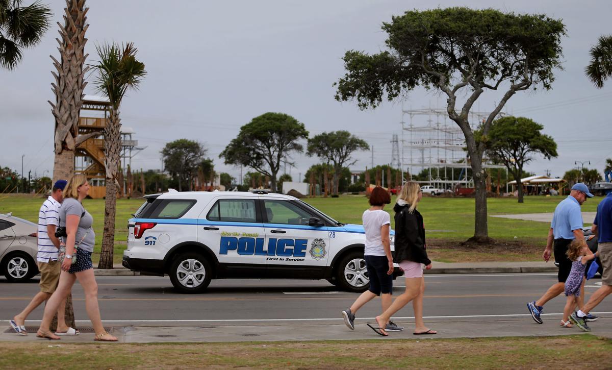 tourist police.jpg