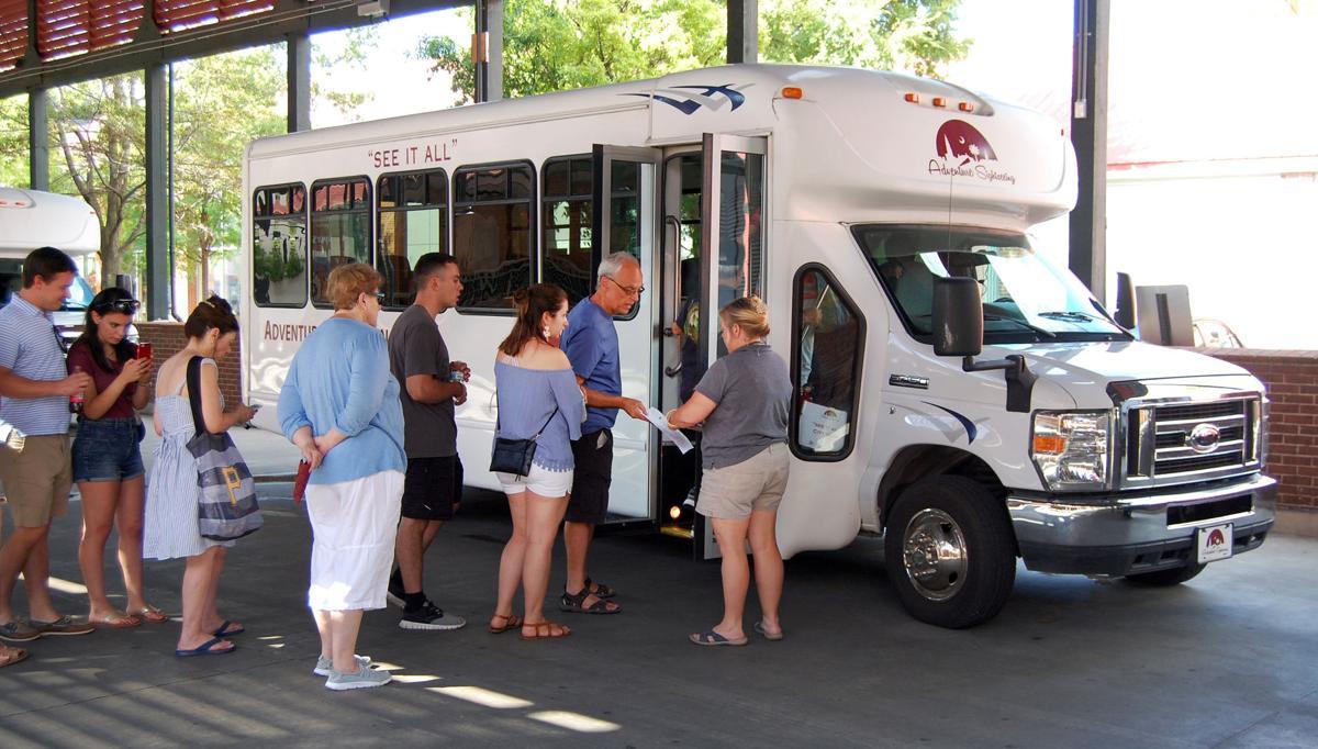 tour bus (copy)