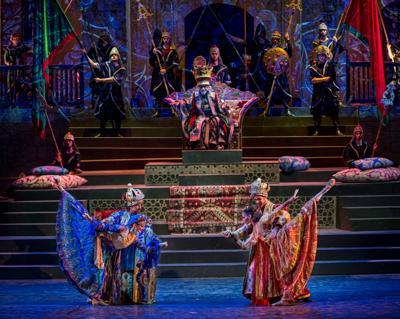 SF2019_Caracalla Dance Theatre 1.jpg (copy)