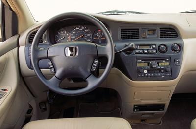 Average age of U.S. vehicle hits record 11.5 years