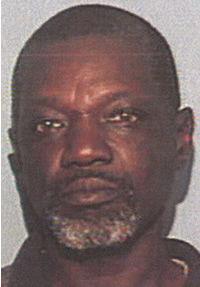 Suspect held in fatal stabbing