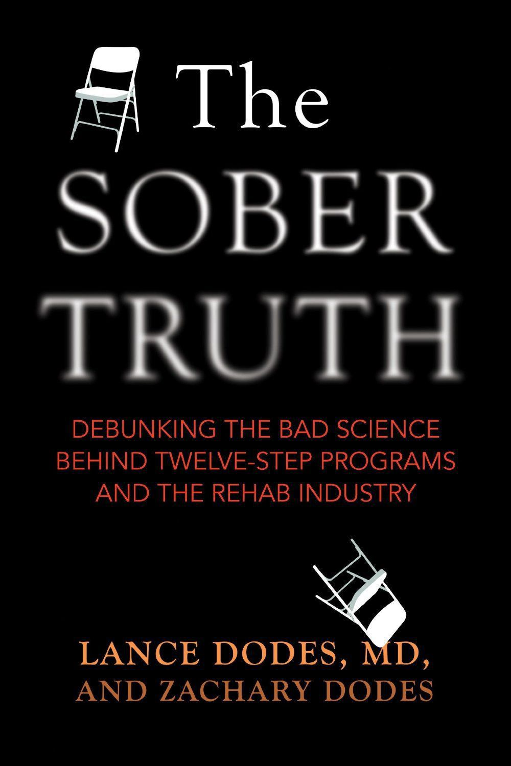 'The Sober Truth'