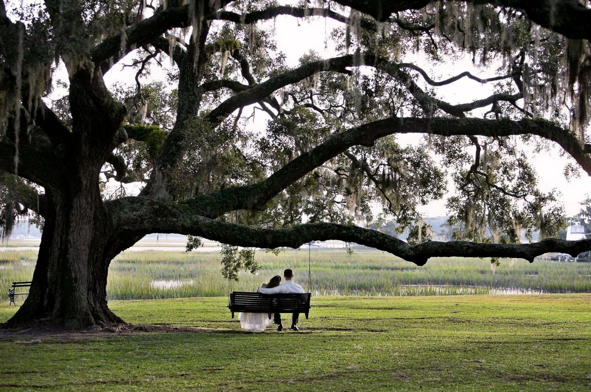 Charleston destination weddings (copy) (copy)