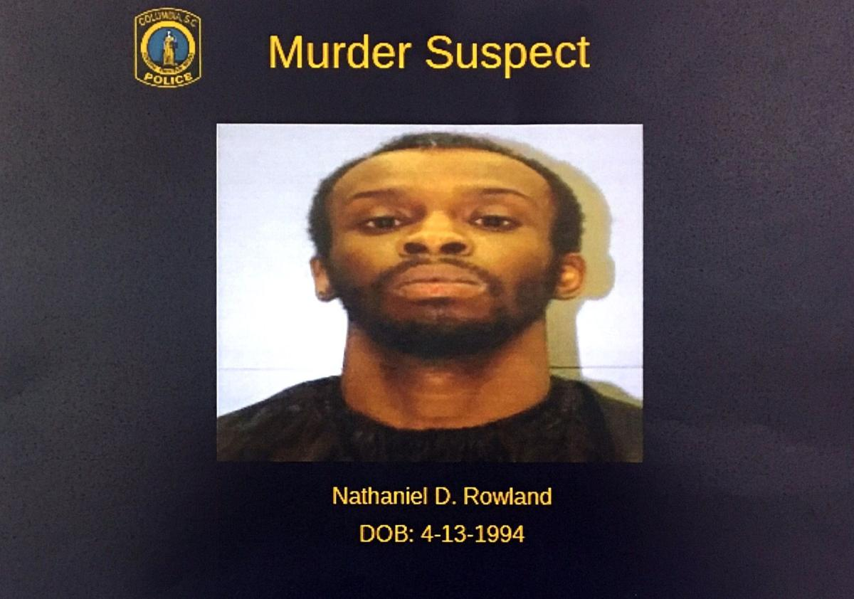 POST AND COURIER – SC man accused in 'ride-hiring' murder of USC student seeks new lawyer
