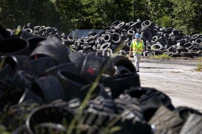 PRINT LEDE tire cleanup.jpg (copy)