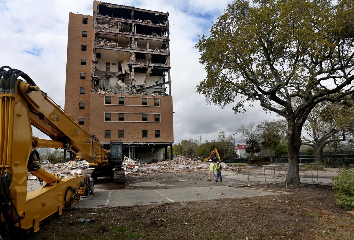 jasper demolition.jpg