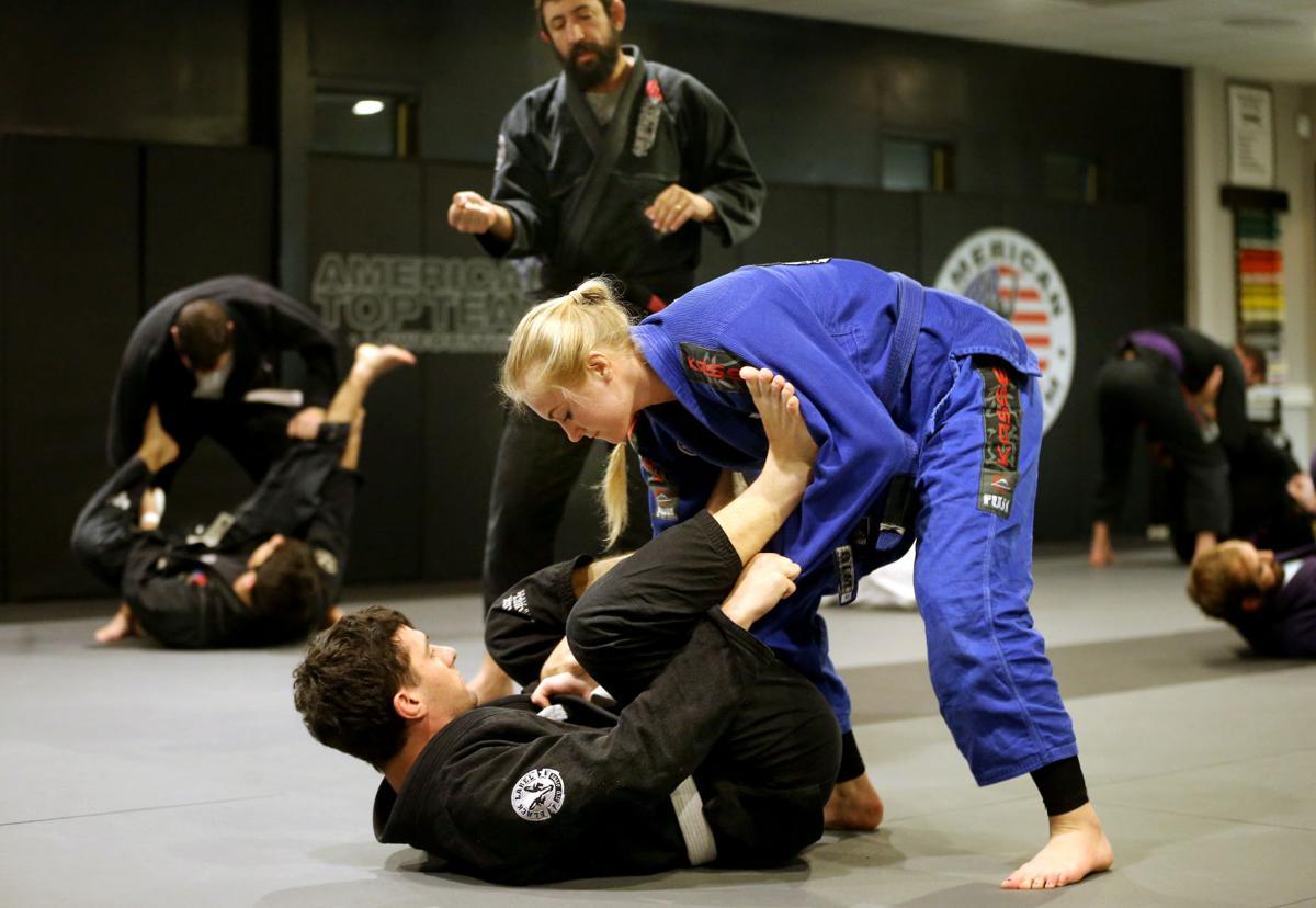 Irina Egorova jiu jitsu.jpg