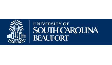 USC-Beaufort opens $3.5 million recreation, athletic center