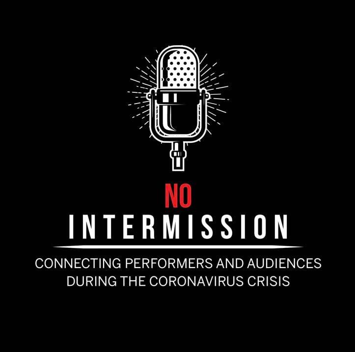 No Intermission