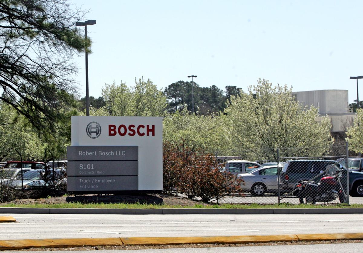 Can american firms duplicate bosch group s social minded yet profit driven model