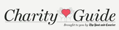 Charity Guide logo
