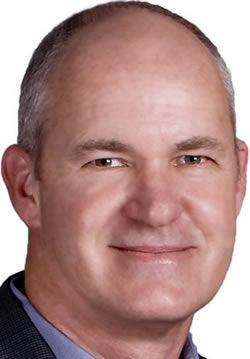 Recount upholds Pratt's runoff win