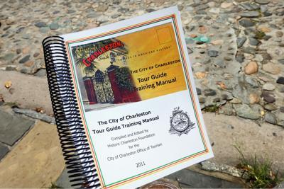 Charleston Tour Guide Training Manual.jpg (copy) (copy)