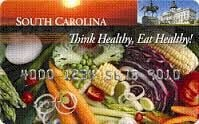 SC attorney general going after fraud in food stamp program