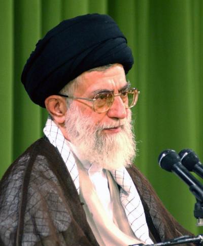 Enlightening view of Iran deal