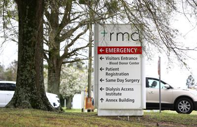 A loophole lets SC hospitals take millions from residents' tax refunds for unpaid bills