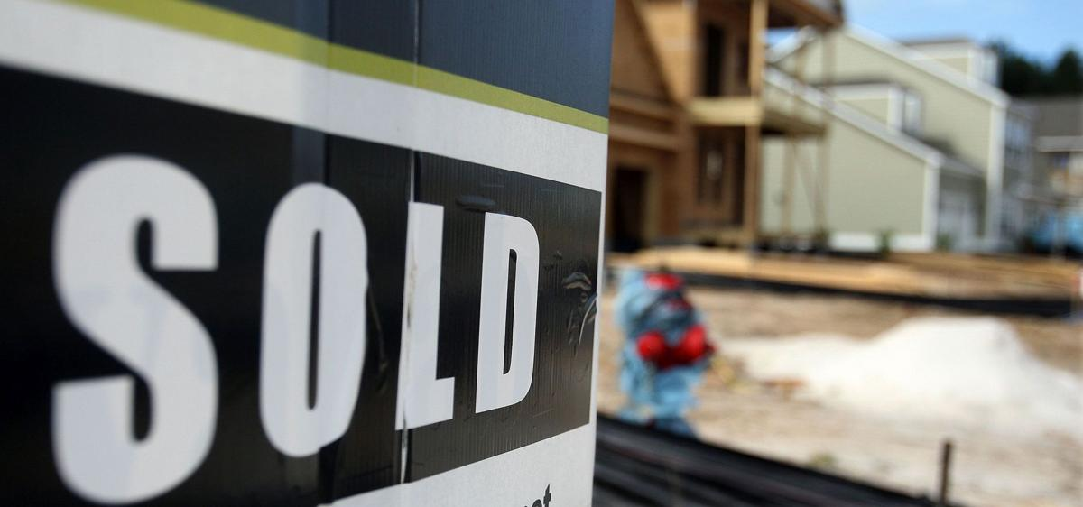Housing bubble? Experts say no