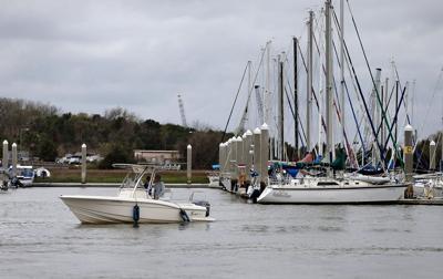 boating in marina.jpg (copy)