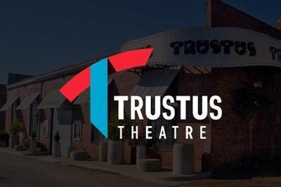 Update: Trustus Theatre Executive Director Resigns