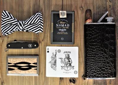 find some great gifts for the gentlemen in your life at henry eva