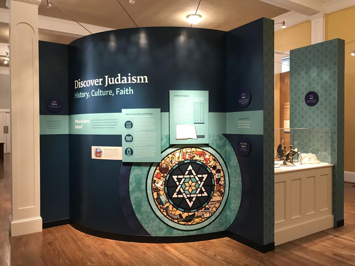 Temple Sinai 1.JPG