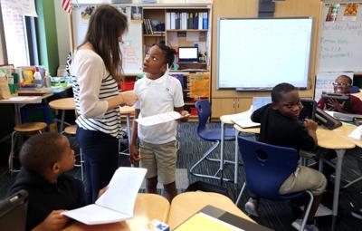 teacher question.jpg (copy)
