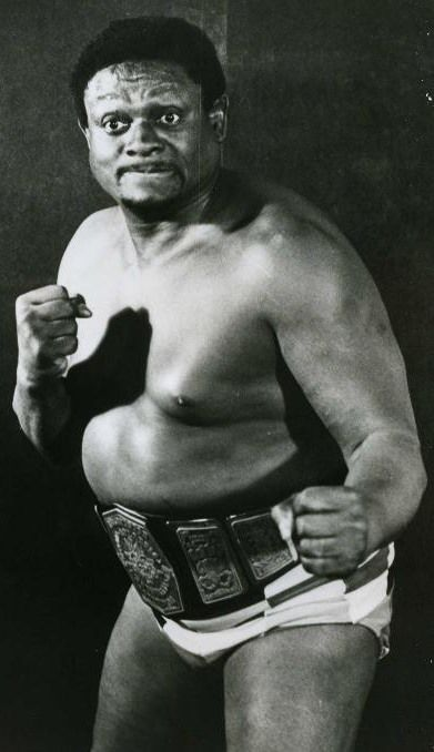 Rufus Jones 1